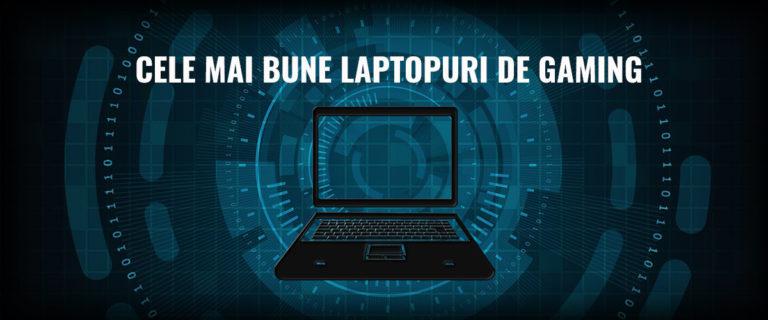 cele-mai-bune-laptopuri-gaming
