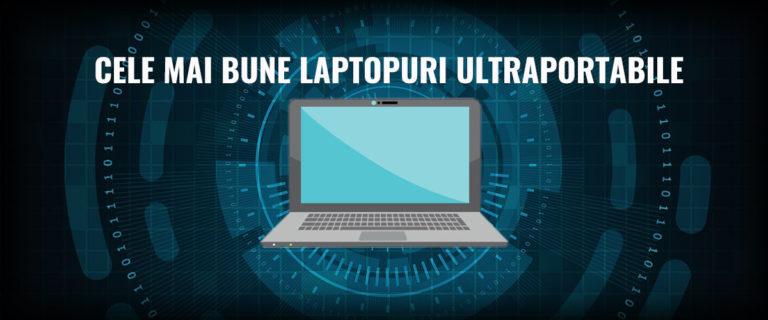 cele-mai-bune-laptopuri-ultrapotabile