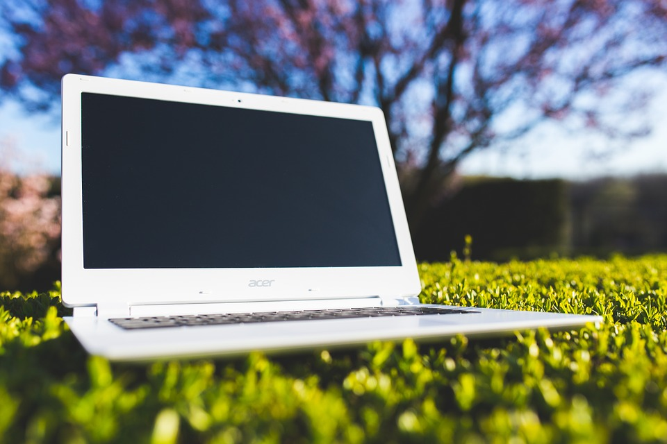 laptop-ieftin-acer