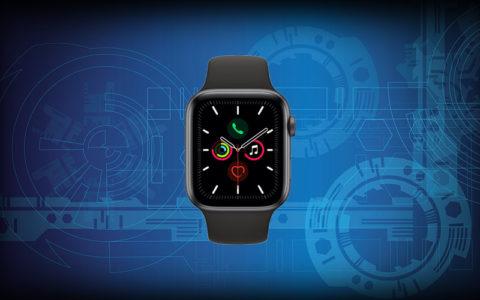 cel mai bun smartwatch pentru a pierde în greutate