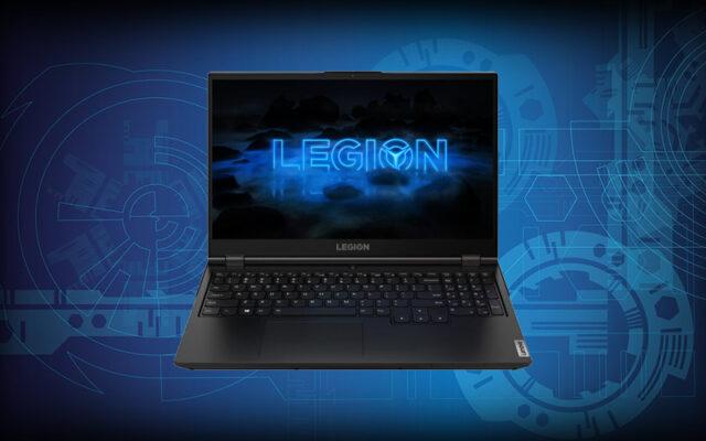 lenovo 5 laptop studenti