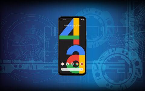 cel mai bun telefon pixel