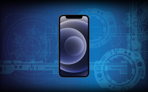 cel mai bun telefon iphone 12