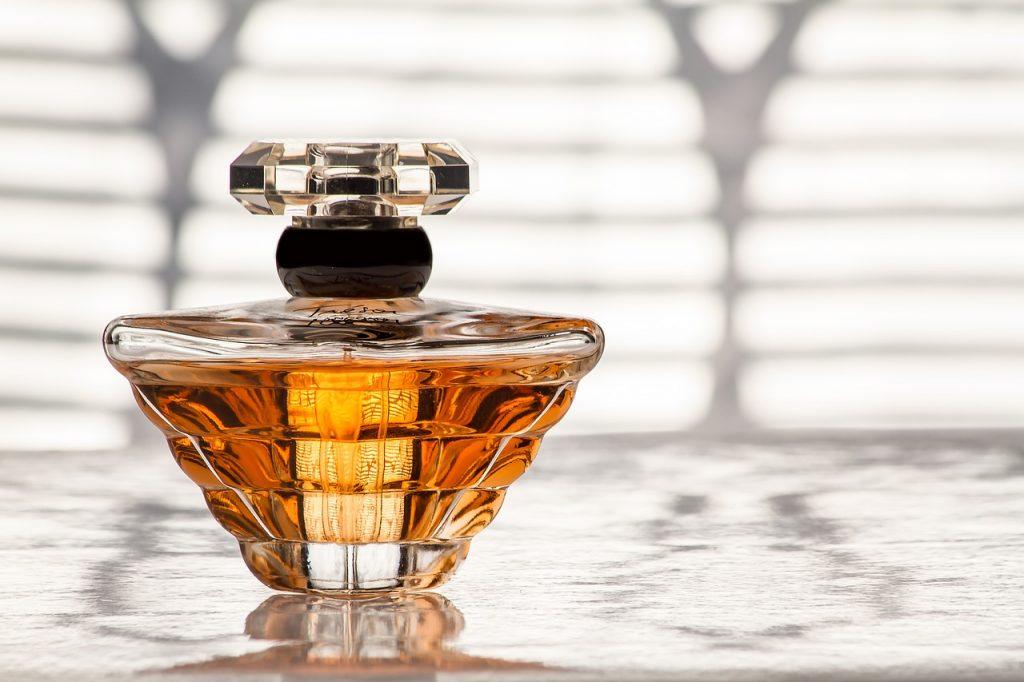 cele mai persistente parfumuri bărbătești