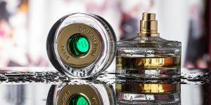 clone de parfumuri