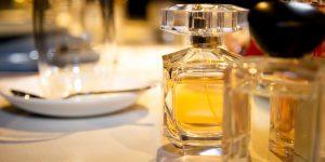 parfumuri tom ford