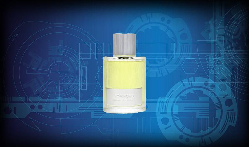 parfum tom ford beau de jour
